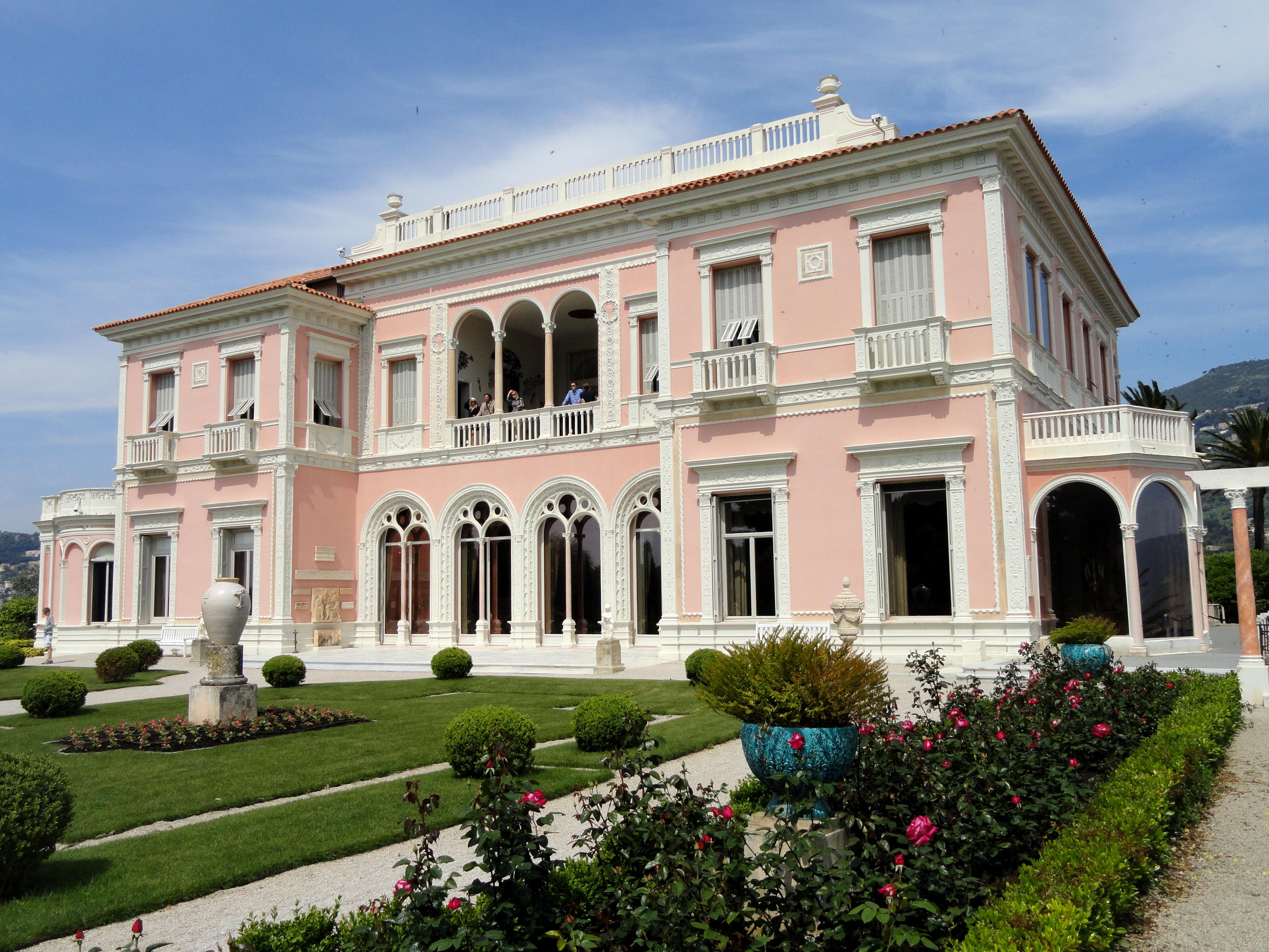 File villa ephrussi de rothschild dsc04755 jpg for Villa jardins ephrussi de rothschild