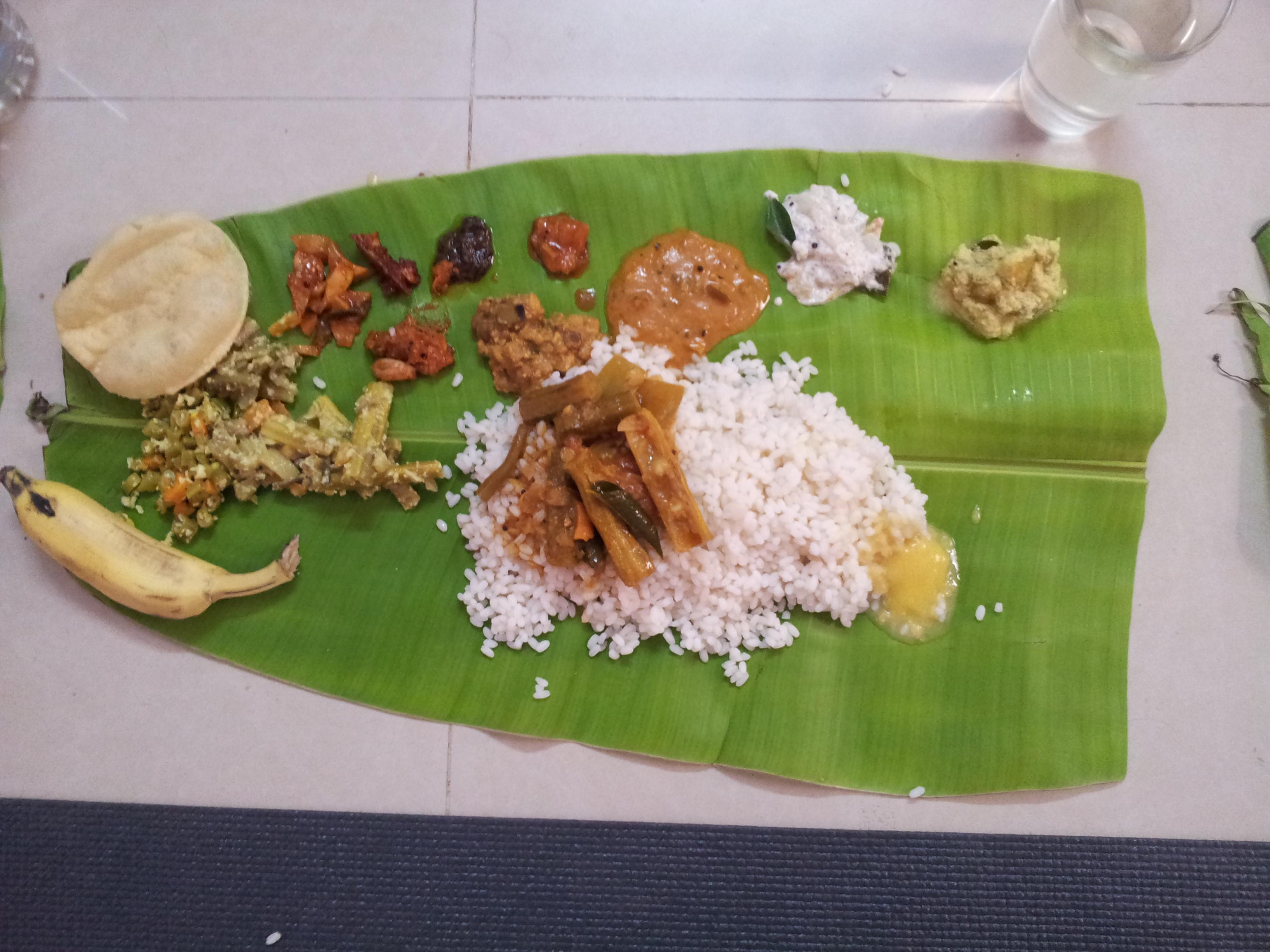 File:Vishu Sadya 2013 135212.jpg - Wikipedia