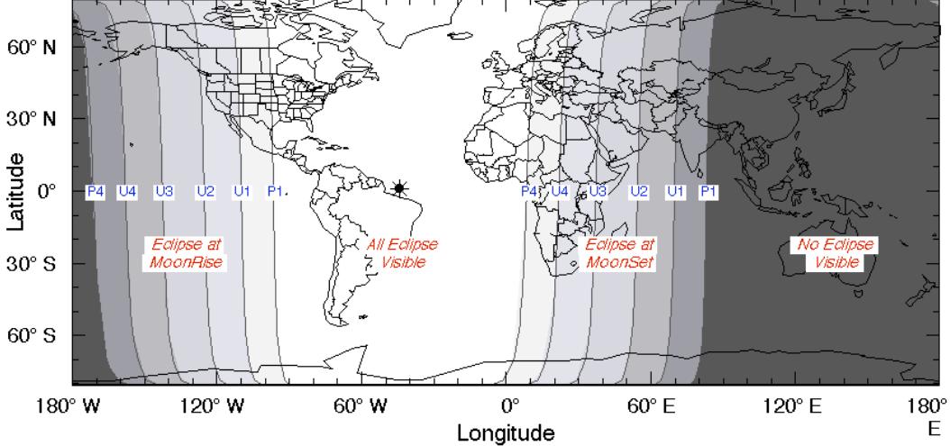 Visibility Lunar Eclipse 2015-09-28.png