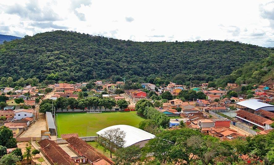 Poté Minas Gerais fonte: upload.wikimedia.org