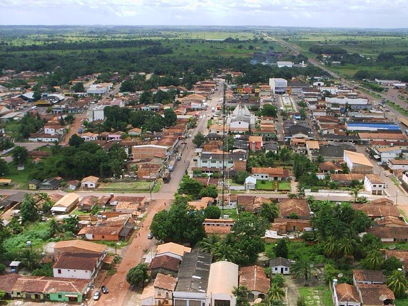 Mãe do Rio Pará fonte: upload.wikimedia.org