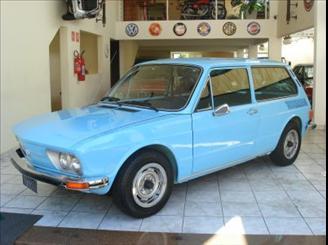 Volkswagen_brasilia1.jpg