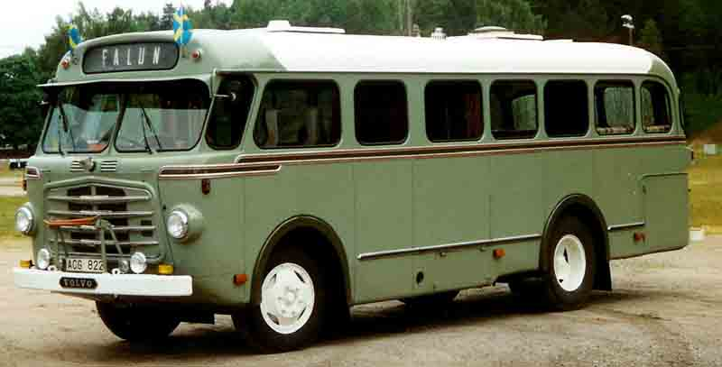 Van Rentals For Out Of State Travel