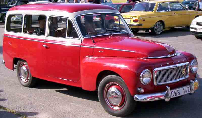 All Classic Cars For Sale