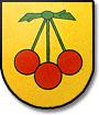 Wappen Dohnsen.jpg