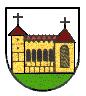 Wappen HD-Kirchheim.png