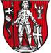 Wappen Ichtershausen.jpg