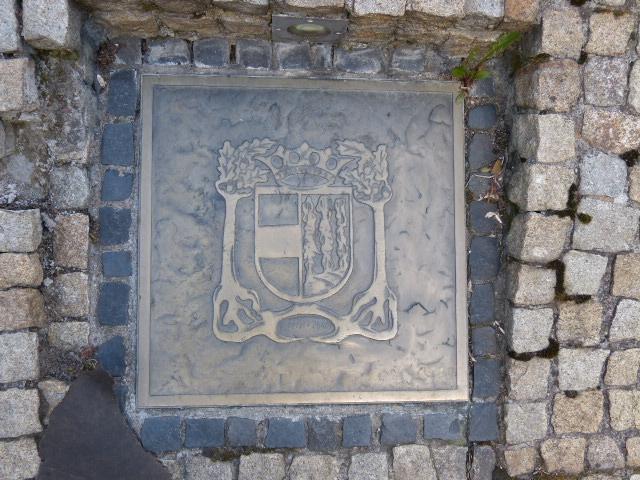 File:Wappen Połczyn-Zdrój II.JPG