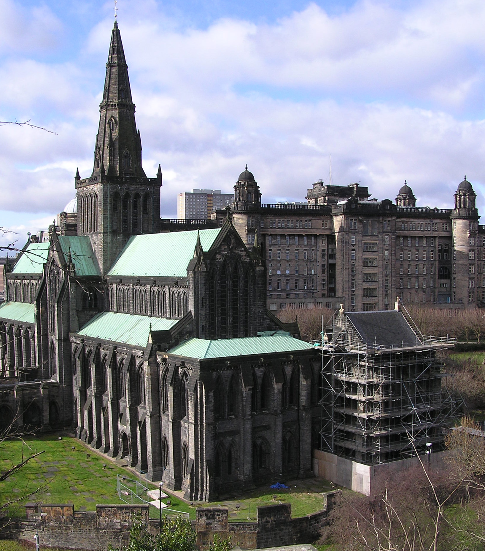 File:Wfm glasgow cathedral.jpg - Wikimedia Commons
