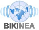 WikiNews-Logo-el.png