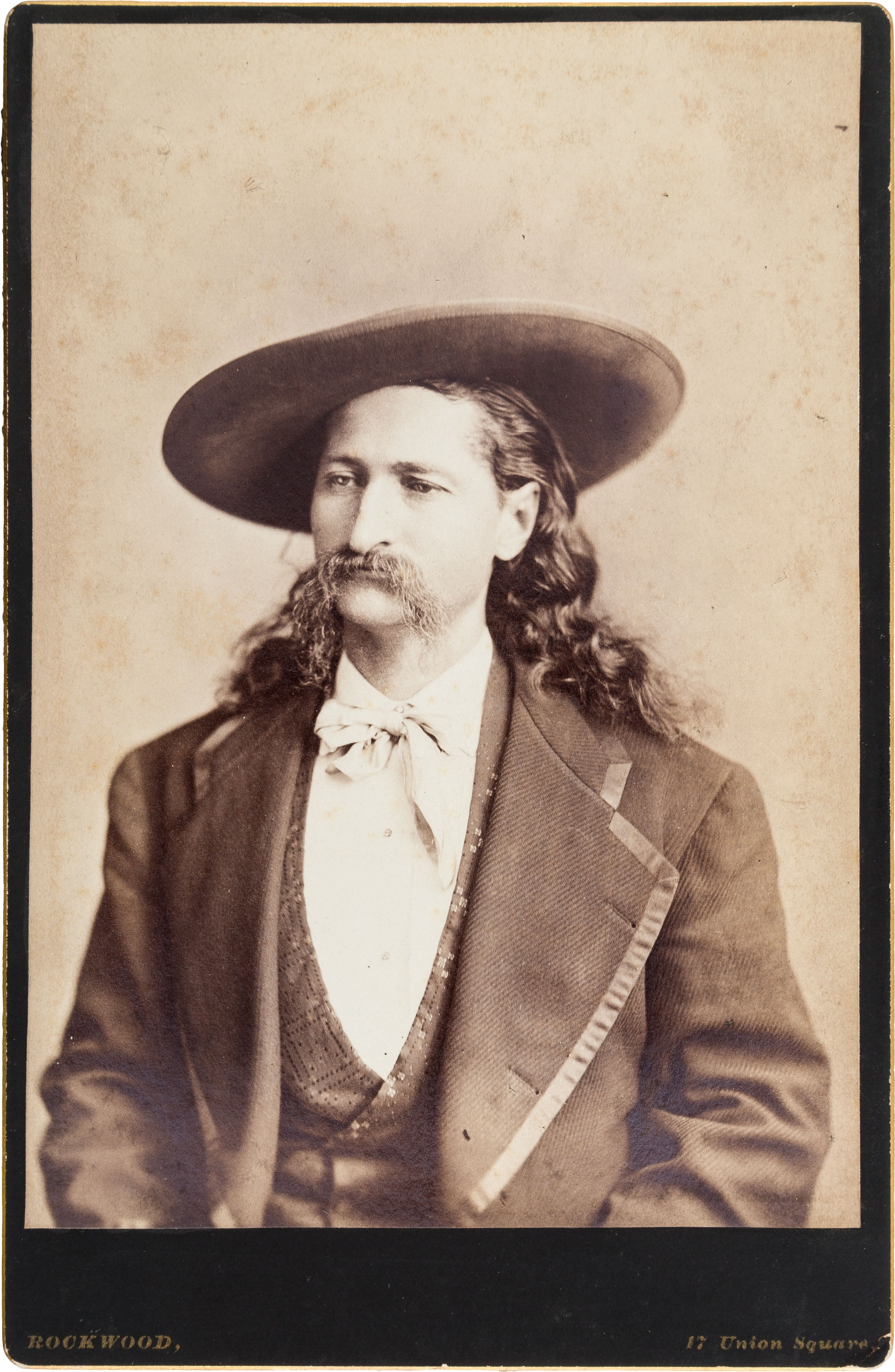 Wild_Bill_Hickok_by_Rockwood_1873.jpg