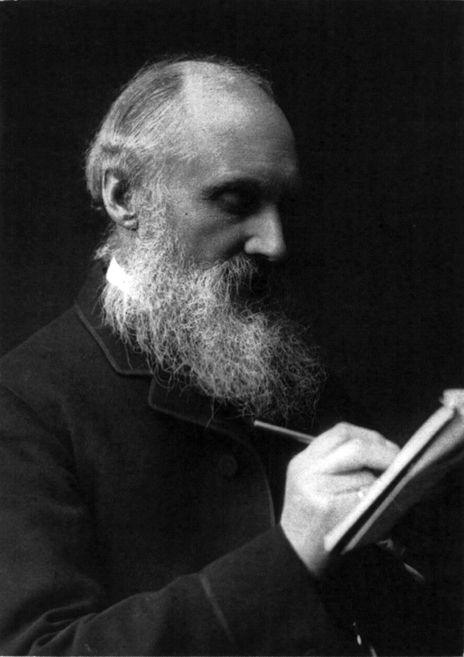 a biography of william thomson kelvin a physician William thomson, 1st baron kelvin : biography william thomson's father, james thomson, was a teacher of mathematics and engineering at.