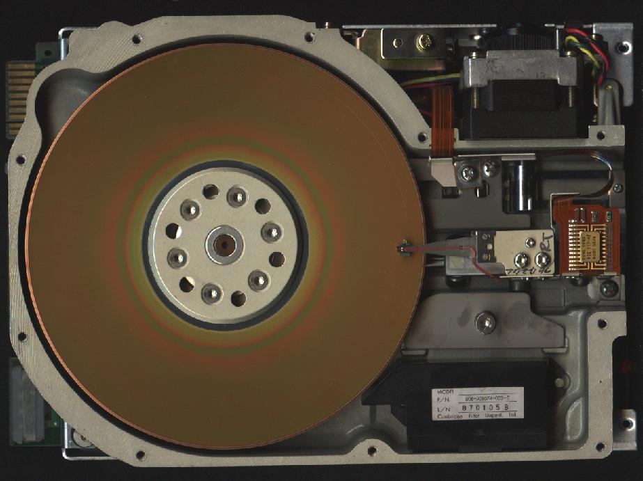 Winchester-Festplatte.jpg