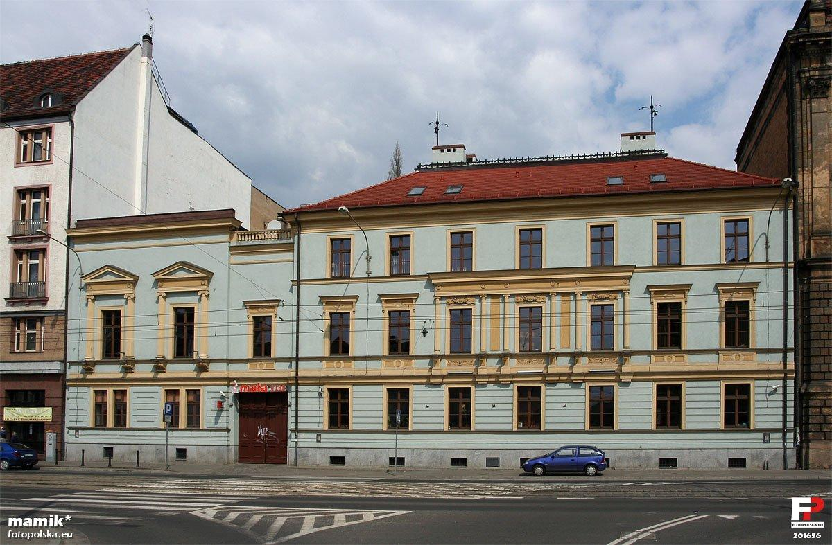 Filewrocław Mała Scena Teatru Capitol Fotopolskaeu 201656jpg