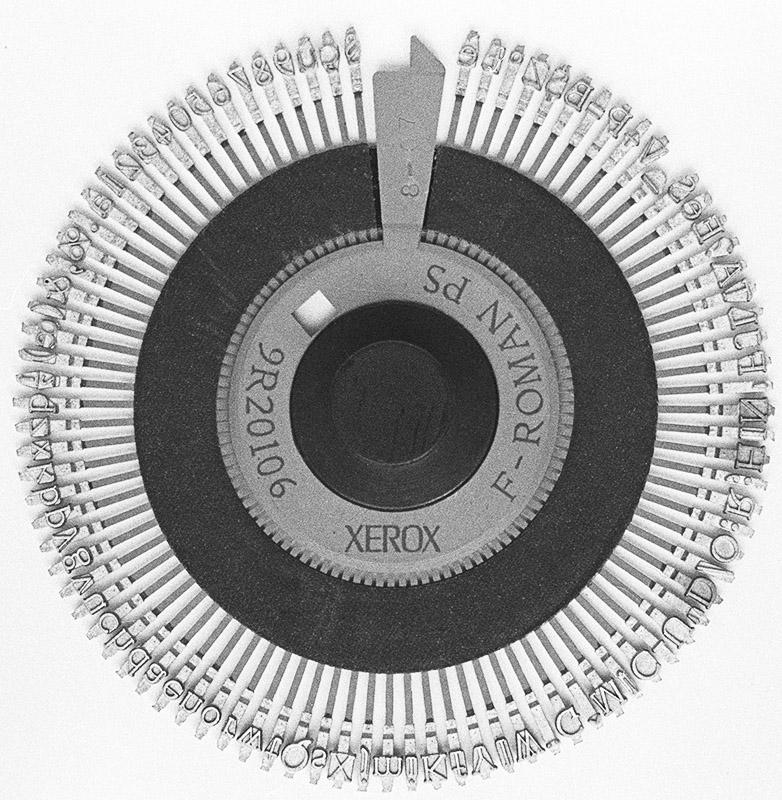 daisy wheel printing wikipedia xerox printer manuals download xerox printer manual feed
