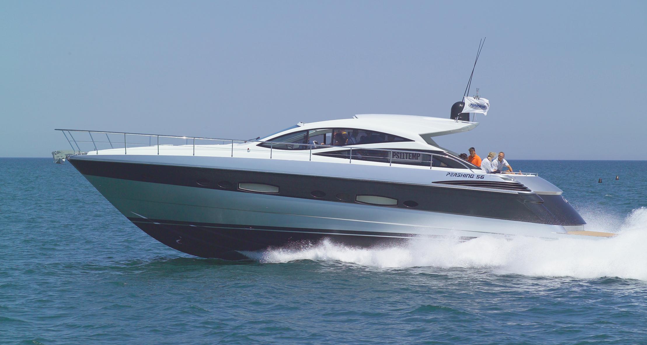 File:Yacht Pershing 56.jpg