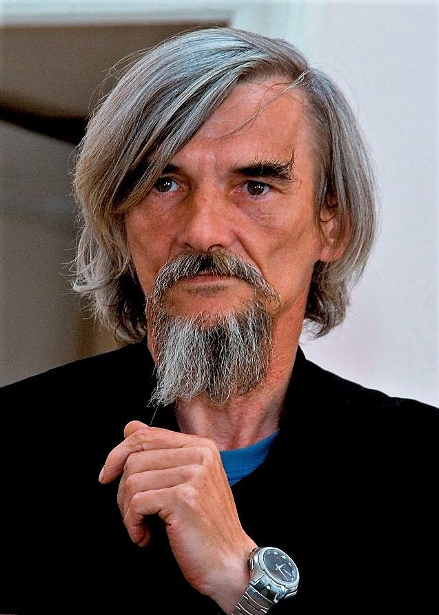 Yury A. Dmitriev - Wikipedia