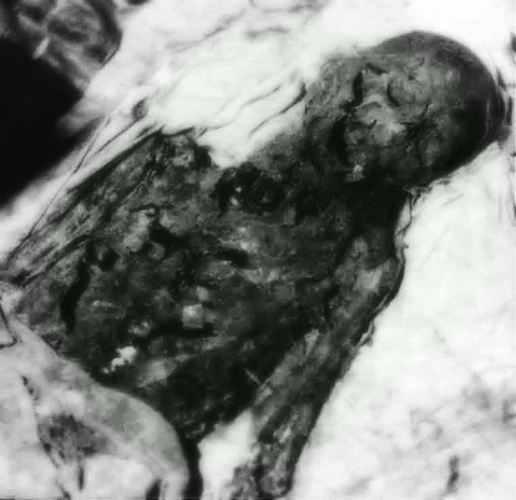 File:Z-West Dowager Empress's Corpse.PNG