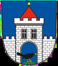 Soubor:Znak-kosova-hora.png