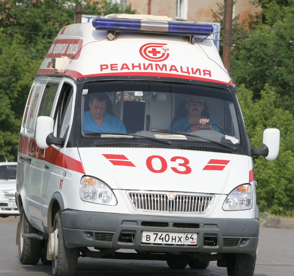 websites for research paper kabanata 2
