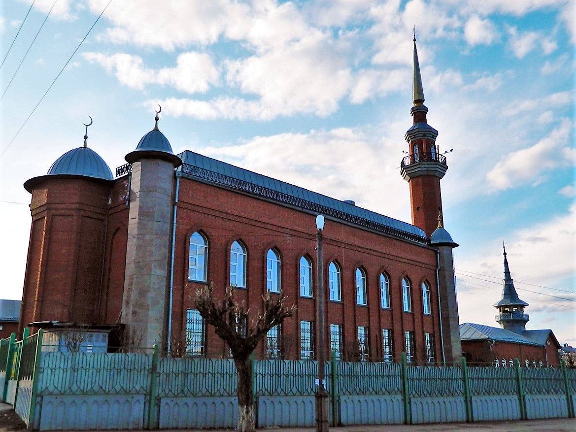 Ижевскская область Ижевск строительные материалы строительные материалы и изделия на полимеров