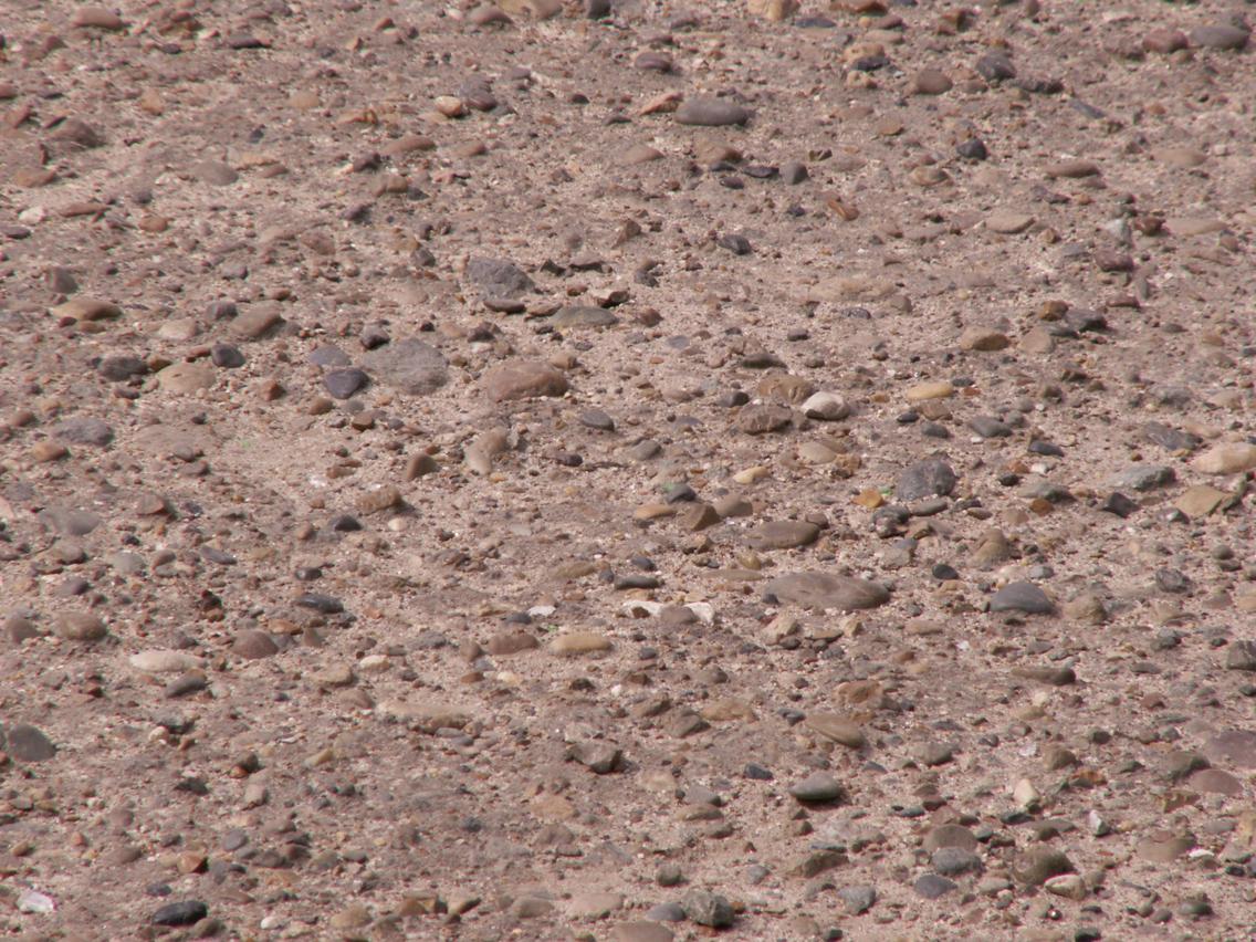 Морозостойкость бетонов как заливать полы с керамзитобетоном