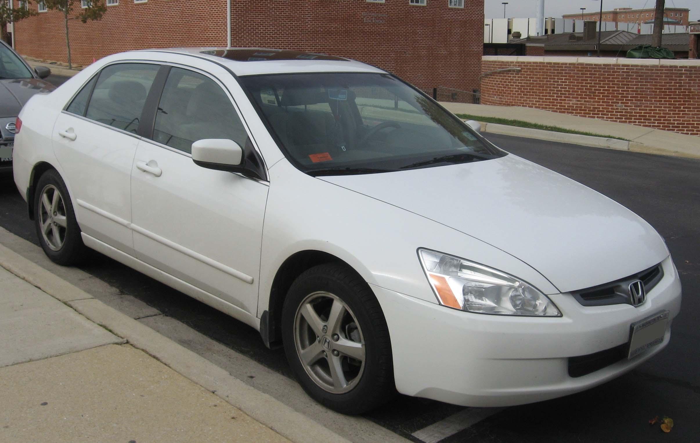 File:03 04 Honda Accord EX