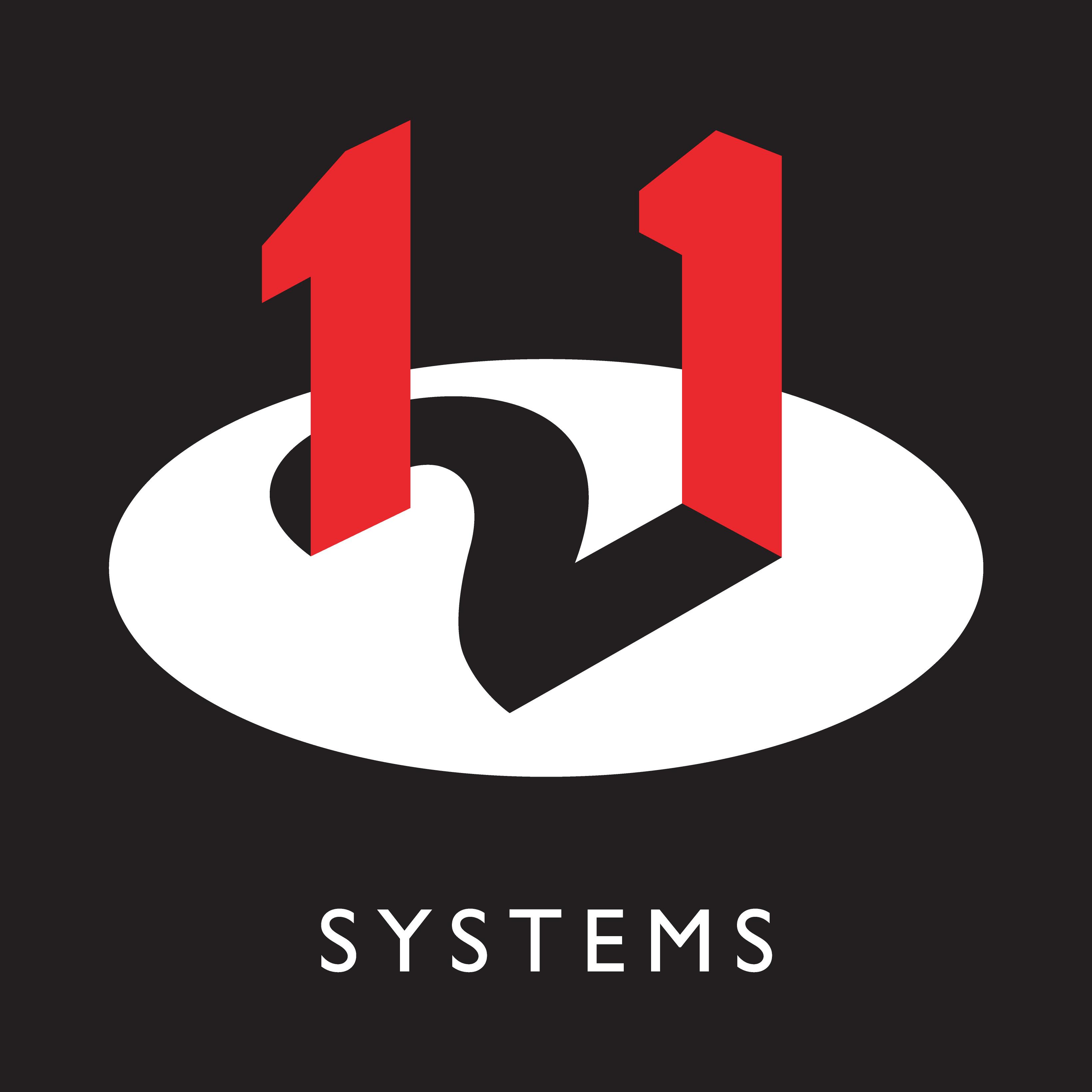 File:121 systems 2011 logo BlackBack Large.jpg