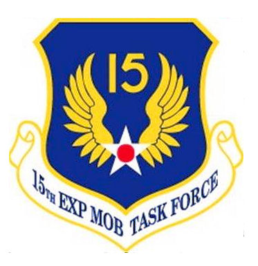 File:15th Expeditionary Mobility Task Force - Emblem.jpg