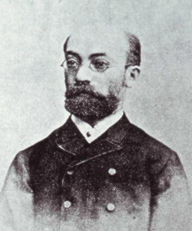 1887-llzamenhof