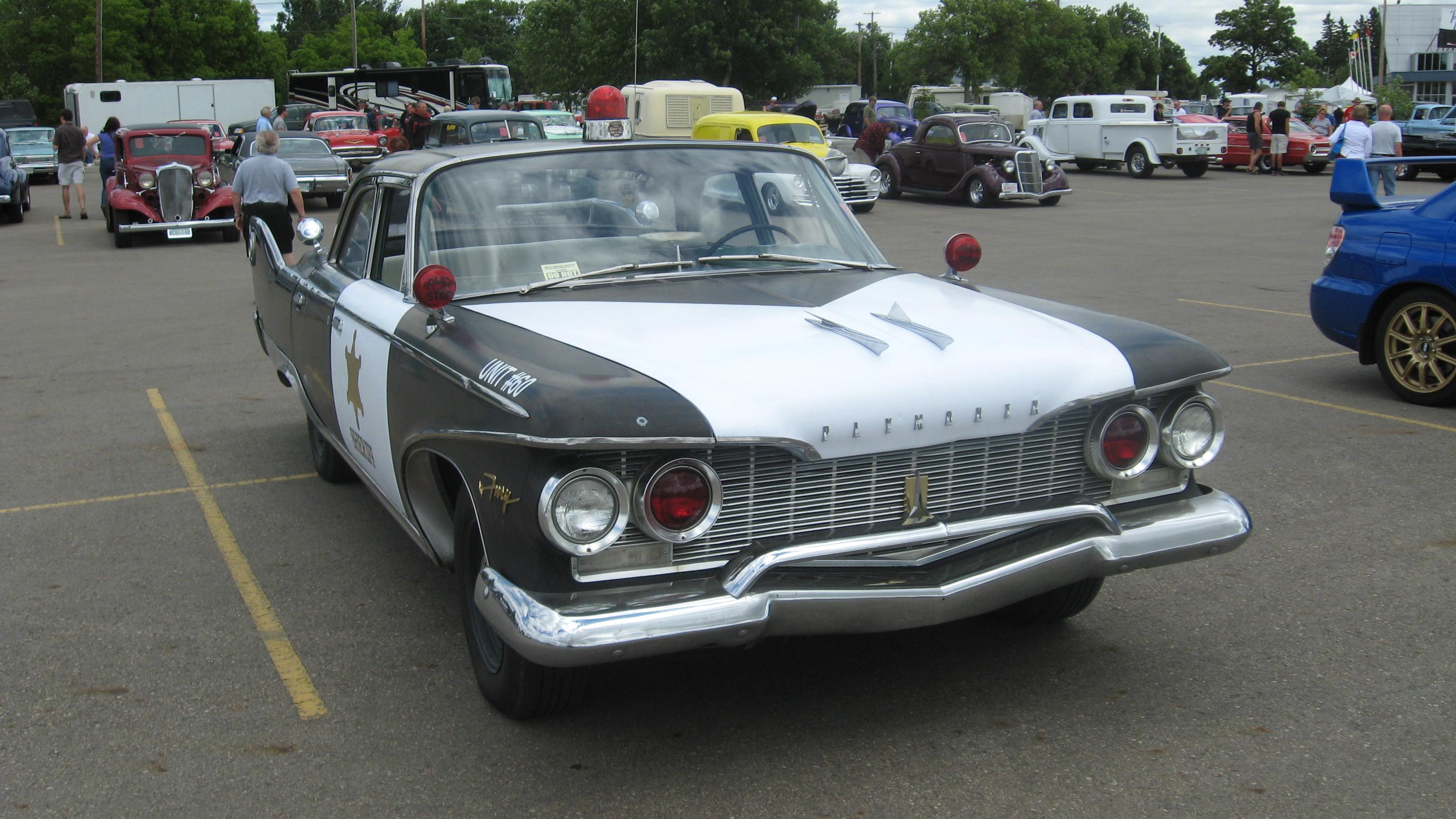 File 1960 fury police car 2 jpg