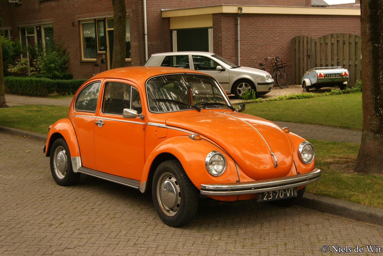 1973 Volkswagen Beetle >> File 1973 Volkswagen Beetle 9260759103 Jpg Wikimedia Commons