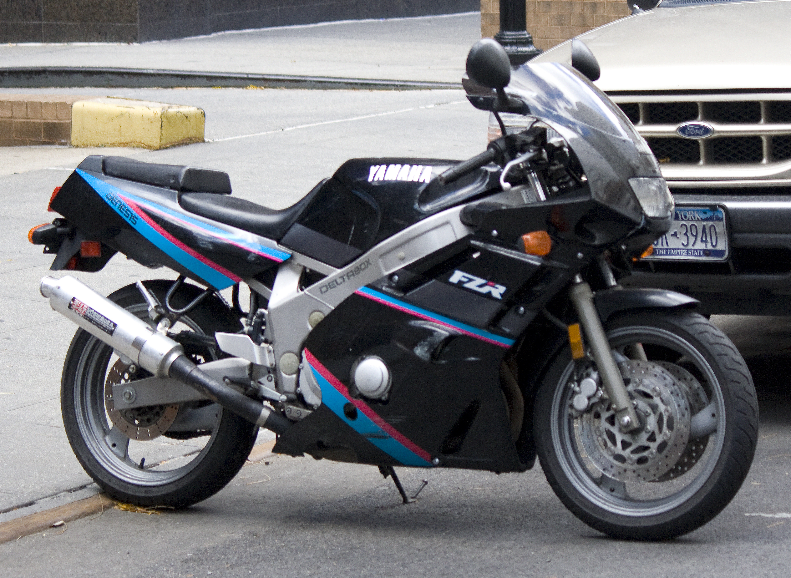 98 yzf600r wiring diagram  98  get free image about wiring