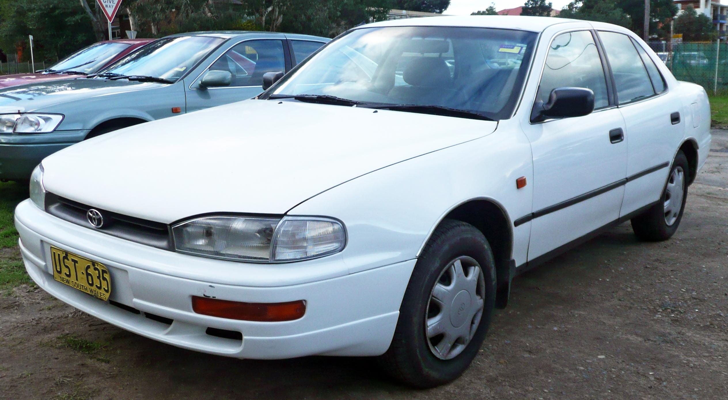 File 1995 1997 Toyota Camry Sxv10r Csi Sedan 06 Jpg