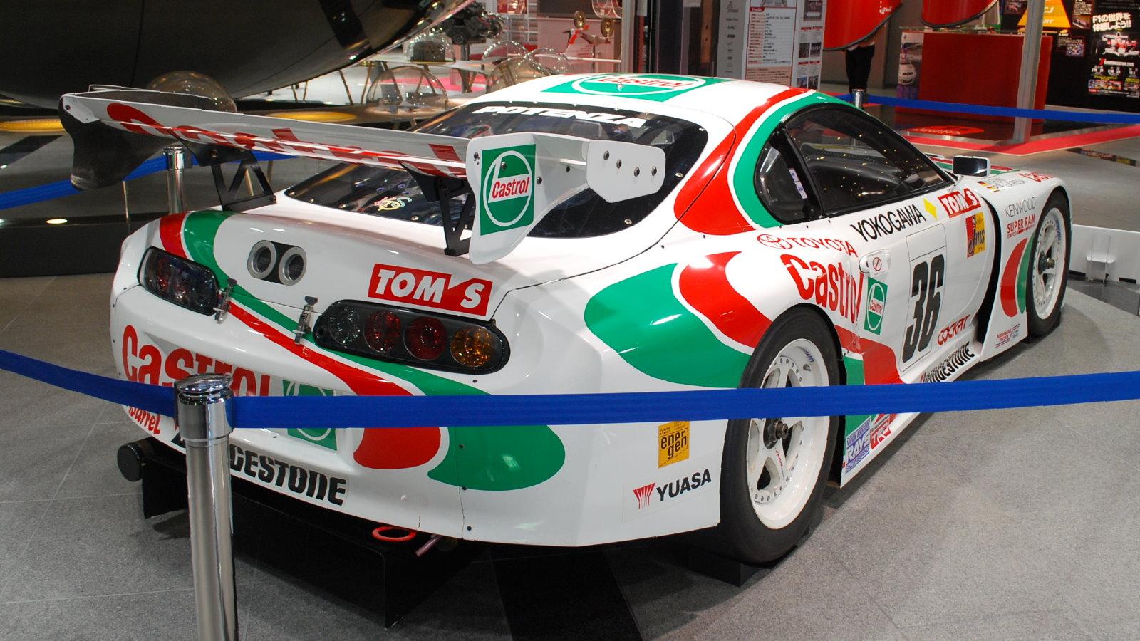 FZ modified - Finished 1997_Castrol_Tom%27s_Supra_02