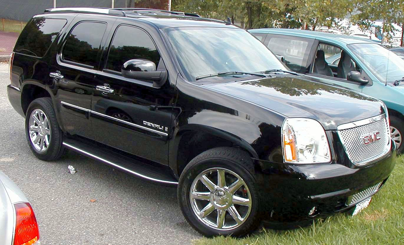 Description 2007-Yukon-Denali.jpg