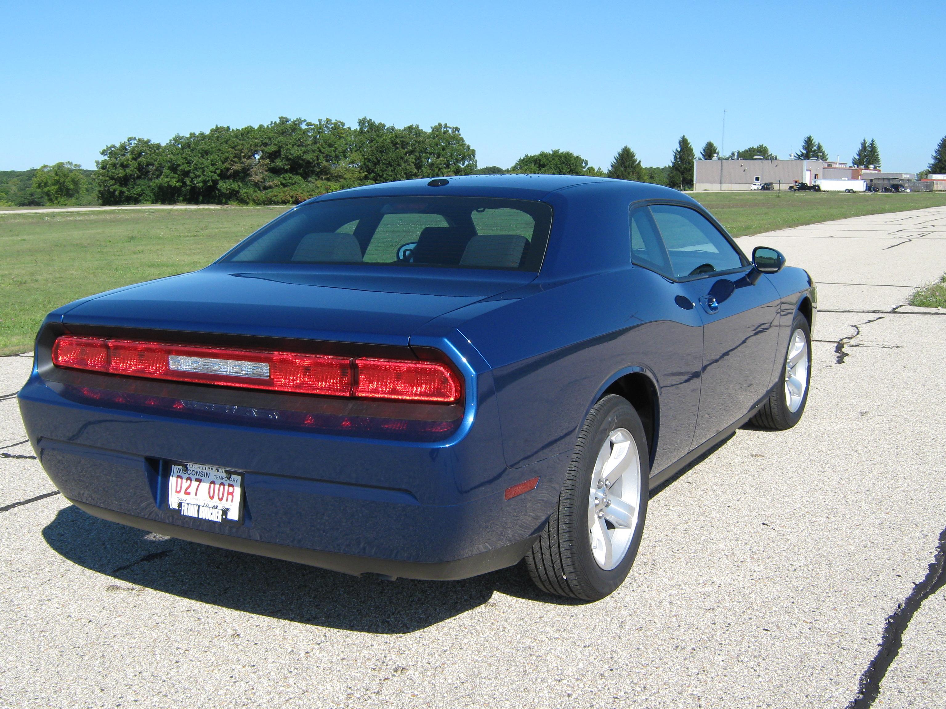 File 2009 Dodge Challenger Se Coupe Nhtsa 02 Jpg