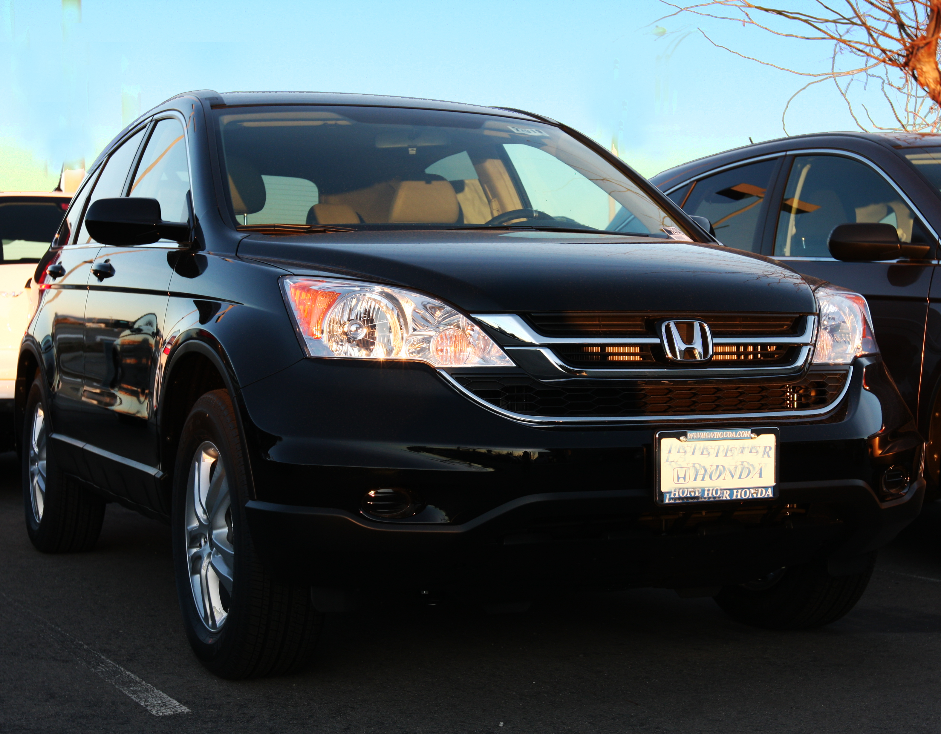 File 2011 Honda Cr V 5340015473 Jpg Wikimedia Commons