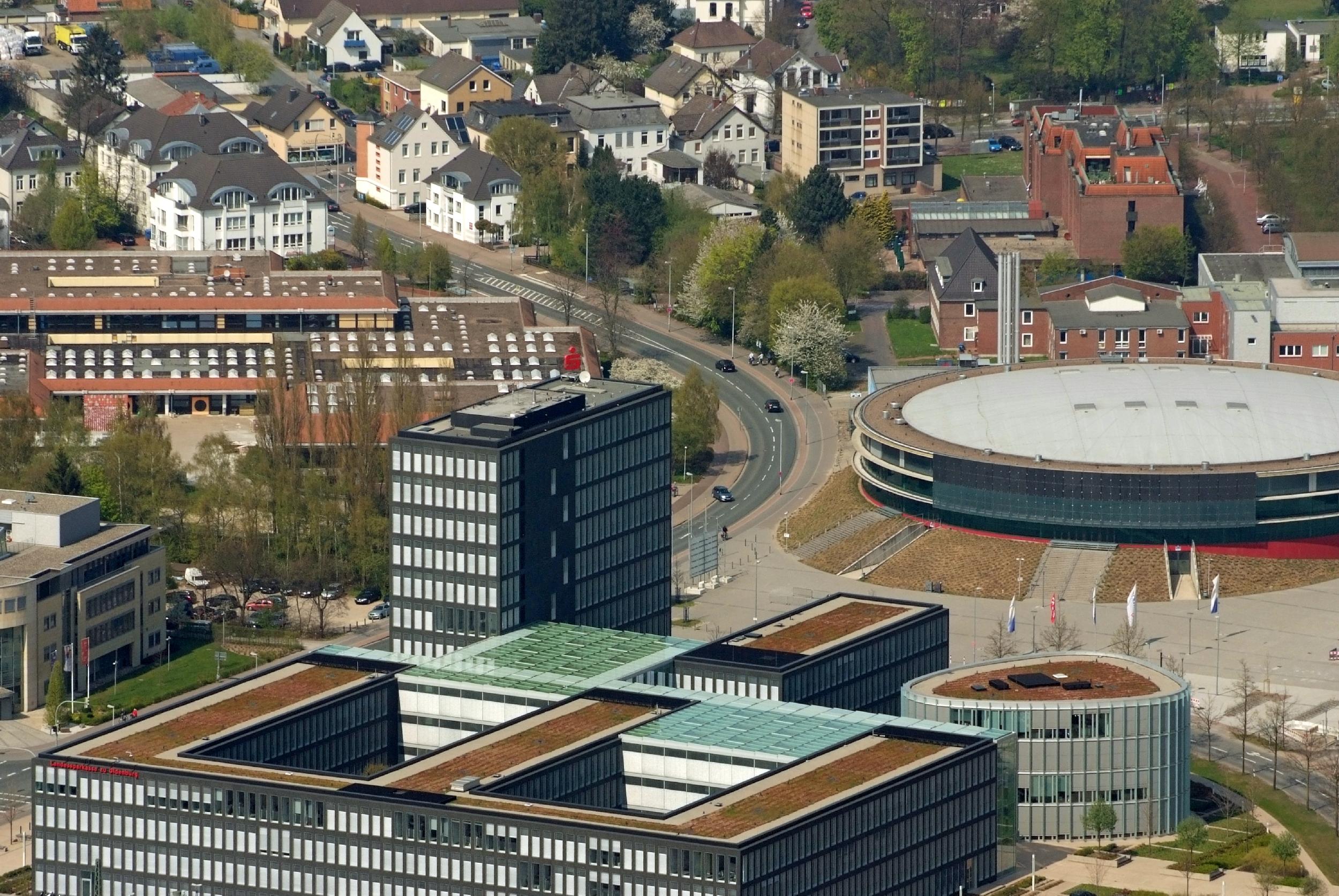 Teletta Groß Gymnasium Leer Wikiwand