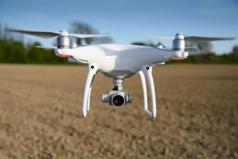 Drohnenregistrierung bald überall in EU Pflicht – help.ORF.at