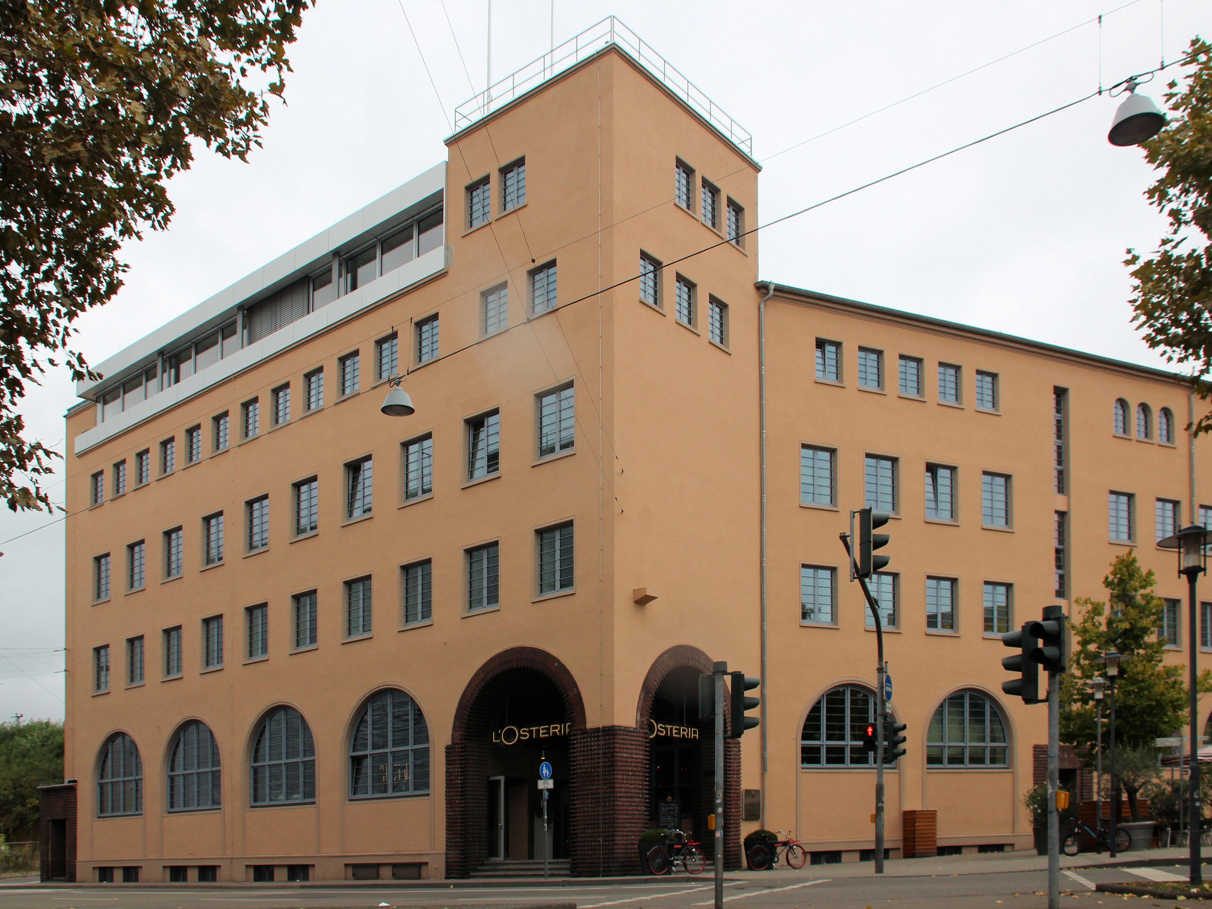 bildungsministerium saarland