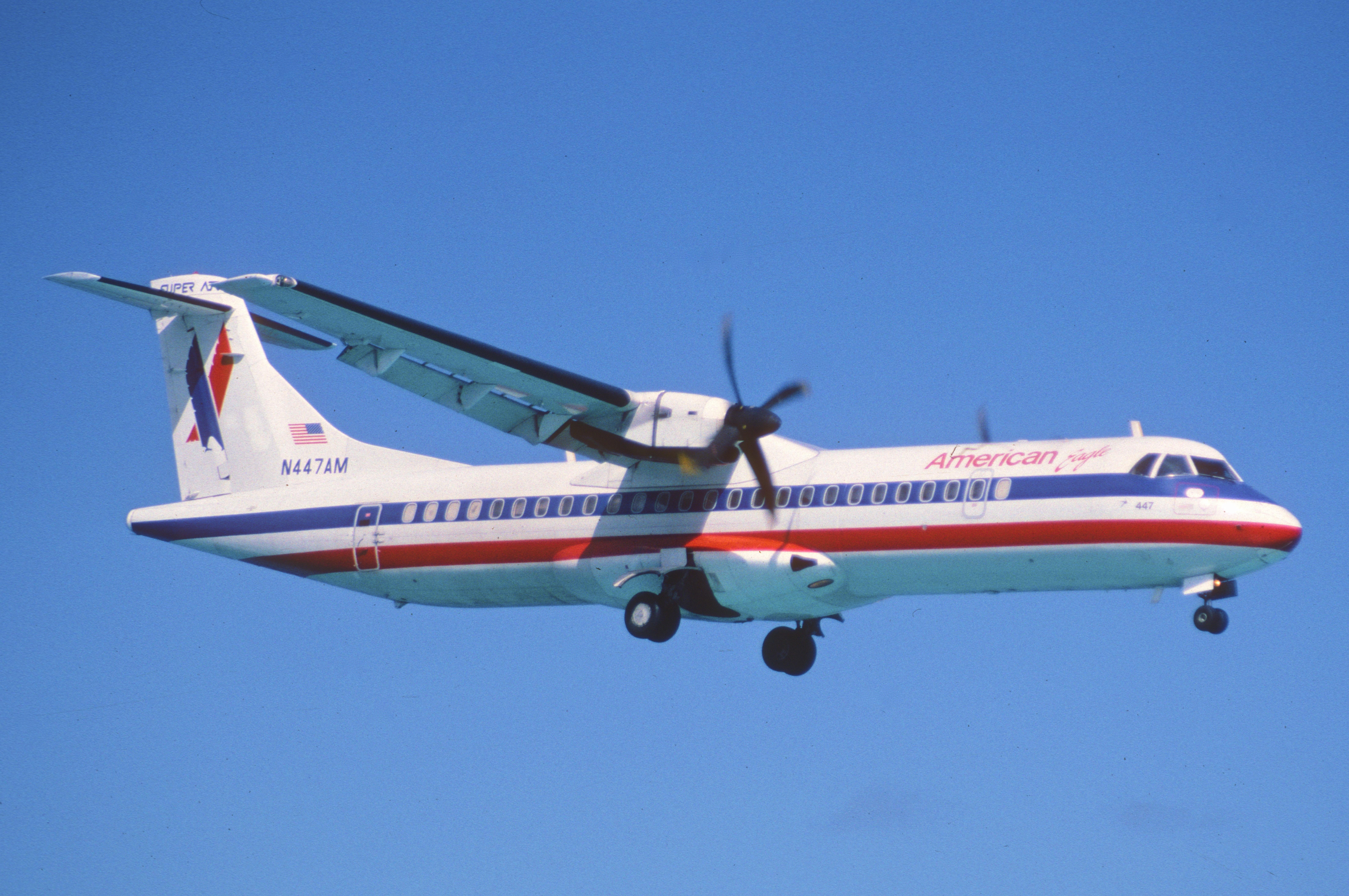 MAROC FS2004 TÉLÉCHARGER AVION AIR ROYAL