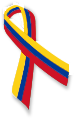 74px-Colombia ribbon.png