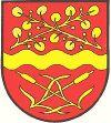 AUT Edelsbach bei Feldbach COA.jpg