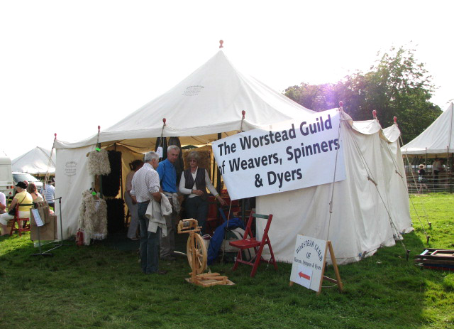 http://upload.wikimedia.org/wikipedia/commons/0/0f/A_day_at_the_Aylsham_Show_-_one_of_the_craft_tents_-_geograph.org.uk_-_937040.jpg