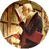 A könyvmoly ikon.png