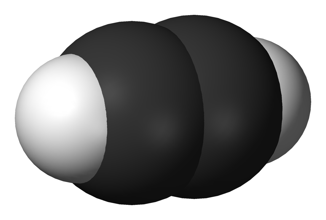Zdroj  http   upload wikimedia org wikipedia commons 0 0f Acetylene-3D    Alkyne