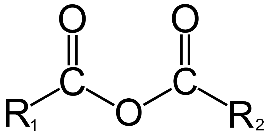 Acid anhydride hydrolases - Wikipedia