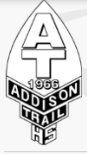 Addison Trail High School Public secondary school in Addison, Illinois, United States