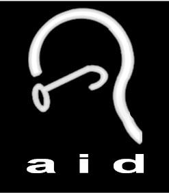 http://upload.wikimedia.org/wikipedia/commons/0/0f/Aid_logo.jpg